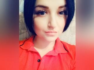 DorianaIce's profile picture