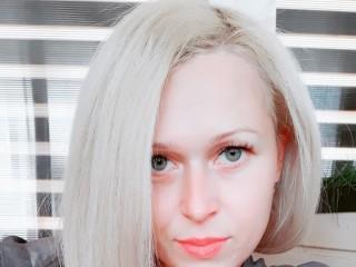 DreamLatte's profile picture