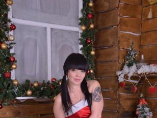 DreamWay's profile picture