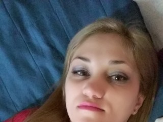 ElinaSun's profile picture