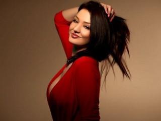 EllaQueen's profile picture