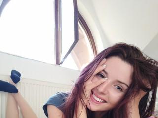 EmmaClarise's profile picture