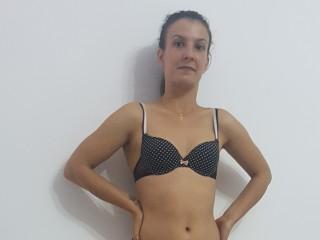 EstherRogers's profile picture