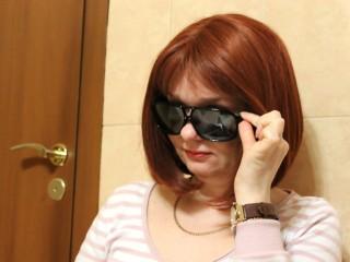 EvaBonita's profile picture