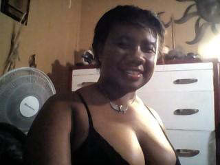 Fetisha's profile picture
