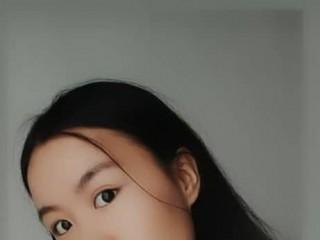 Flip_Flop's profile picture
