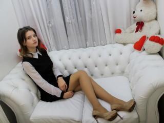 GerdaFroze's profile picture