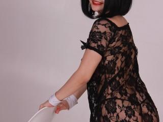 Gloria4love's profile picture