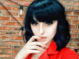 GloriousNora's profile picture