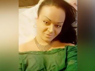GoddessJulia's profile picture
