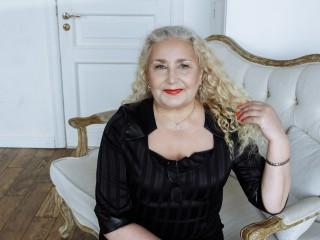 GrannyAlisa's profile picture