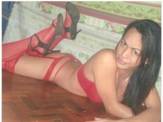 HOTPACITA's profile picture