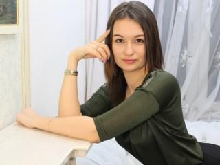 HannaGrais's profile picture