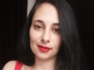 IntenseBBW's profile picture