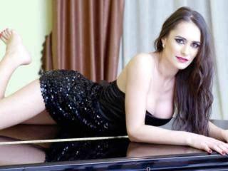 Irenne's profile picture