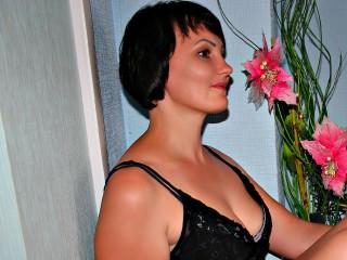 JennyLight's profile picture