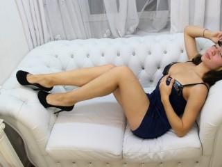 JinaJeneva's profile picture