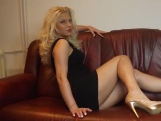 Jolie_Jo's profile picture