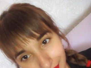 Juliahappy's profile picture