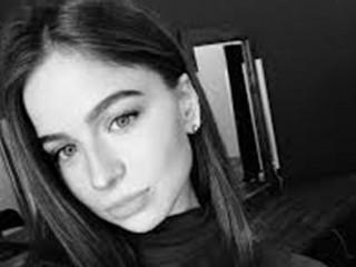 JuliannaFresh's profile picture