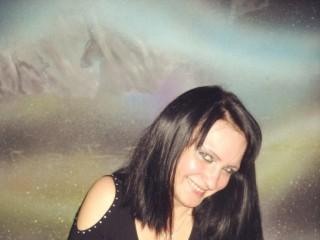 Kamila's profile picture