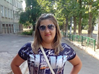Kate01's profile picture