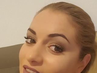 Katty-love's profile picture