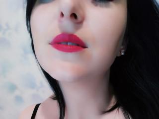 Katty69's profile picture