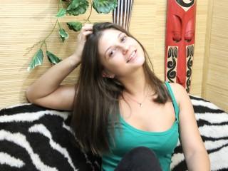 KeriLove's profile picture