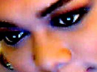 Klevon's profile picture