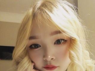 Korean_charm's profile picture