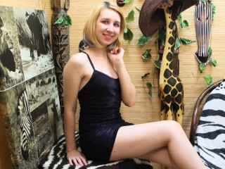 KristiArden's profile picture