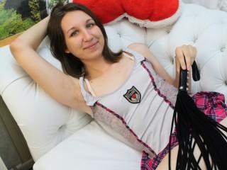 LanaDeLova's profile picture