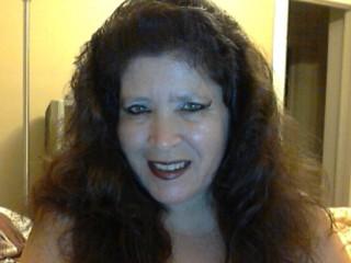 Lavondia's profile picture