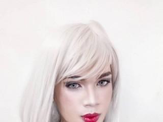 LegendaryQueen's profile picture