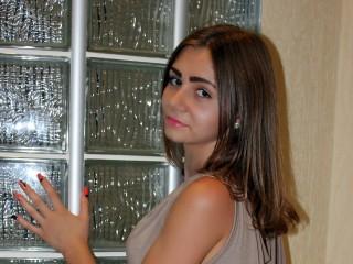 Lelila's profile picture