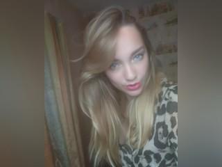LilacEva's profile picture