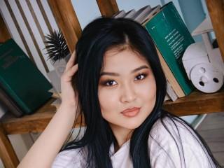 LiliSaru's profile picture