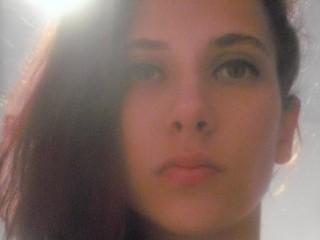 LoraMilk's profile picture