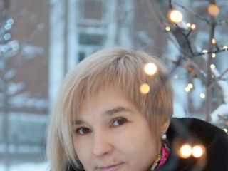 LucySiberia's profile picture