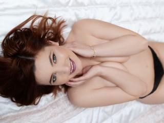 LynaPonti's profile picture