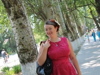 Malvina66's profile picture