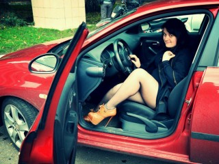 MandyMiraval's profile picture