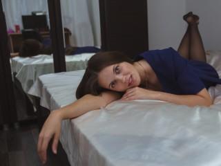 MargaretFlower's profile picture