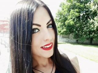 MaryShine's profile picture