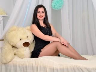 MelindaFlirt's profile picture