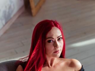 MeridaHoney's profile picture