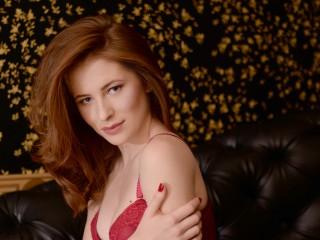 Micheline's profile picture
