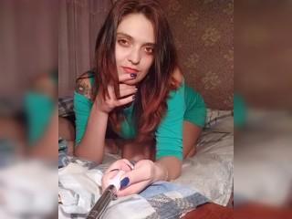 MilanaSoul's profile picture