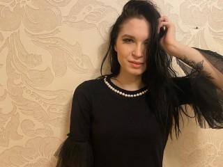 MirrorKira's profile picture